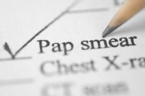 pap-smear-results.s600x600-400x266