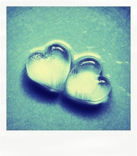 cute-hearts-ice-love-photo-pretty-Favim.com-47531
