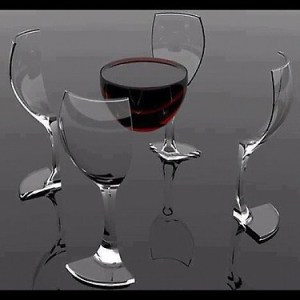 wine-broken-glass-inctact-content-art-september-2012