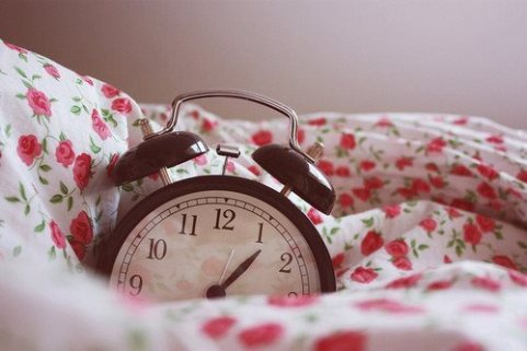 clock-floral-old-photography-pink-Favim.com-447815